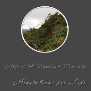 meditaitons for life cover